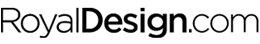 RoyalDesign.com