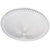 Le Klint 26 Ceiling Shade, plastic shade, S