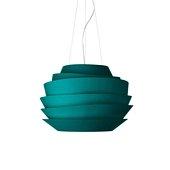 Le Soleil (halogen), Ceiling Lamp Marine