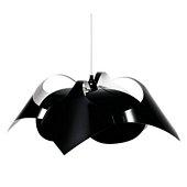 Le Klint 140 Joker Suspension Lamp, Black
