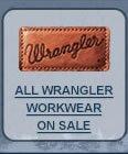 Wranlger Workwear