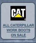 Catepillar Work Boots