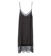 2-zara-dress