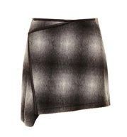 6-10-crosby-skirt