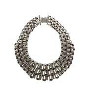 3-allsaints-necklace