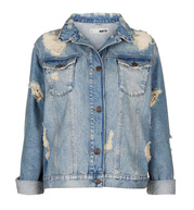 9-topshop-jean-jacket