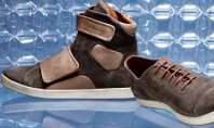 Luxe Sneakers By Conceptual Application | Shop Now