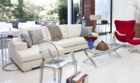 Dulce Modern Mid-Century Furniture | Shop Now