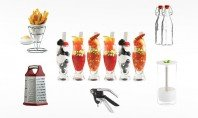 Top 100 Kitchen Must Haves | Shop Now