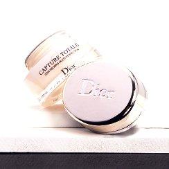 Dior Starting at $20