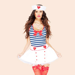 Forplay Sexy Costumes Starting At $25