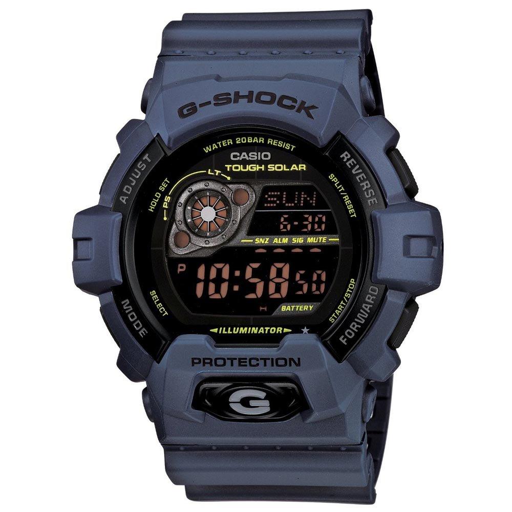 Casio GR8900NV-2