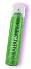 blowpro Texture Spray