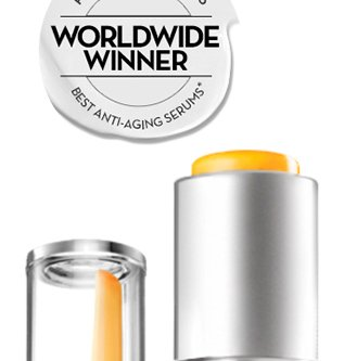 SERIOUS RESULTS SERUMS. PREVAGE® A worldwide winner. Millions of women have found results. Why wait to find yours? SHOP NOW.