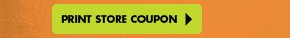 PRINT STORE COUPON
