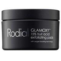 Rodial Glamoxy 15 Percent Fruit Acid Exfoliating Pads