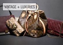 Gucci & More