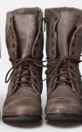 Shop Steve Madden Boots