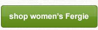 shop women's Fergie