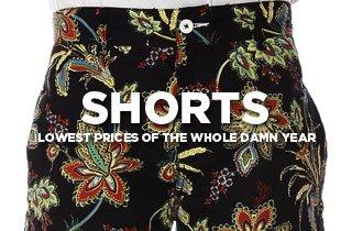 Click to buy nearly free shorts