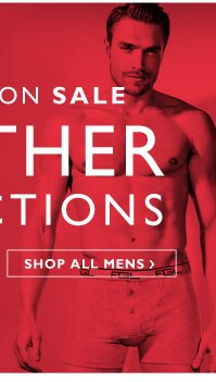 Mid season sale - ends tonight - further reductions