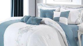5-Star Bedding Sets