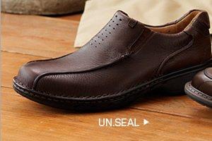 Shop un.seal