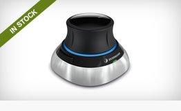 3D Connexion SpaceMouse Wireless 3D Mouse