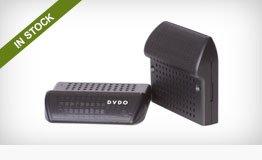 DVDO AIR3 60GHz Wireless HD Adapter Kit