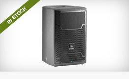 JBL PRX700 Series Powered Speaker Systems