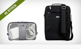 Think Tank Photo Laptop and Tablet Cases