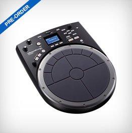 Roland HandSonic HPD-20 Digital Hand Percussion Instrument