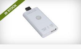 HyperShop iUSBPort Mini