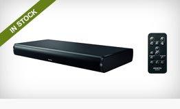 Onkyo LS-T10 Envision Cinema TV Speaker System