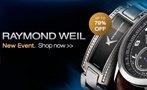 Montblanc Watch Sale