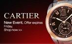 Breitling Watch Sale