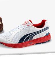 Descendant Men's Running Shoes