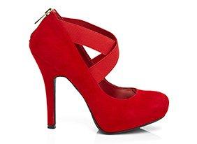 Glam_heels_157126_hero_10-21-13_hep_two_up