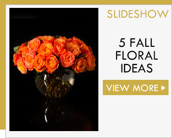 2-fall-floral_348x280-slideshow