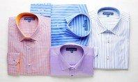 Peripherique By Cafe Bleu Dress Shirts | Shop Now