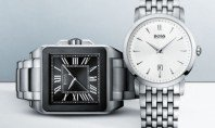 HUGO BOSS Watches | Shop Now