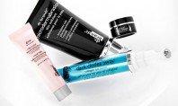 Dr. Brandt Skincare | Shop Now