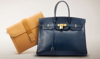 Vintage Designer Handbags | Shop Now