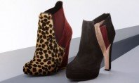 Bold Booties | Shop Now