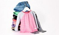 7 For All Mankind Kids| Shop Now