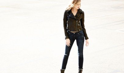 7 For All Mankind | Shop Now