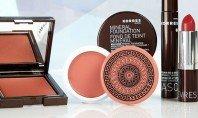Korres Natural Skincare | Shop Now