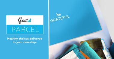 Newsletter_380_Grateful