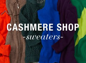 Cashmereshop_sweaters_ep_two_up