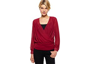 Perfect_pieces_156494_hero_10-21-13_hep_two_up